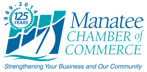 For Air Conditioning repair service in Bradenton FL, choose a member of the Manatee Chamber of Commerce.