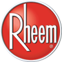 We will perform maintenance on your Rheem Air Conditioner in Sarasota FL.