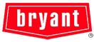 All Seasons Cooling & Heating will reapir your Bryant AC unit in Bradenton FL.