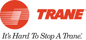 All Seasons Cooling & Heating will install your Trane Air Conditioner in Palmetto FL.