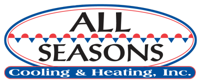 See what makes All Seasons Cooling & Heating your number one choice for Air Conditioner repair in Sarasota FL.