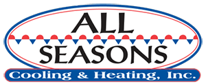 All Seasons Cooling & Heating has certified technicians to take care of your AC installation near Palmetto FL.